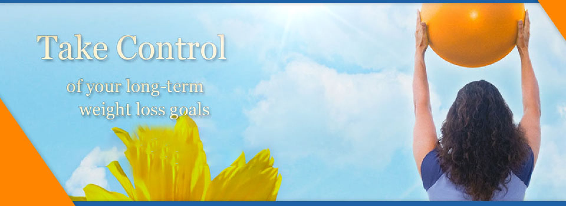 TakeControl-Slide_960x350